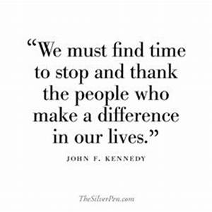 1000+ images about Inspirational Quotes on Pinterest | Law ...