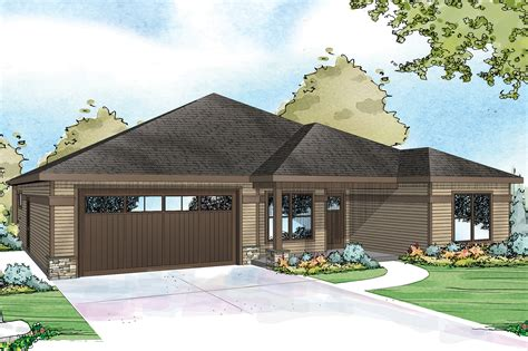 country house designs country house plans westfall 30 944 associated designs