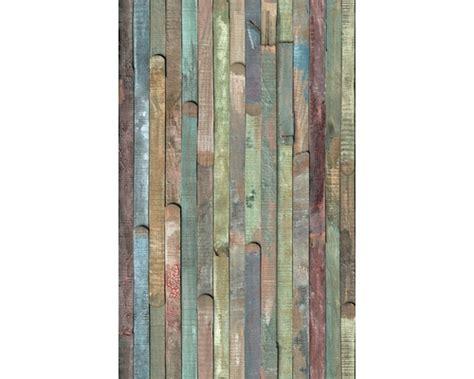 Fliesenaufkleber Fußboden by D C Fix 174 Klebefolie Dekore 45x200 Cm Jetzt Kaufen Bei