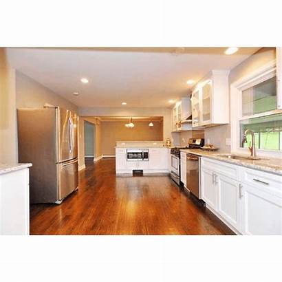 Kitchen Cabinets Jwq Cabinetry Shaker Concorde