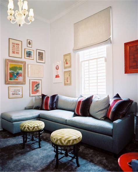 kid friendly living rooms living room design ideas lonny