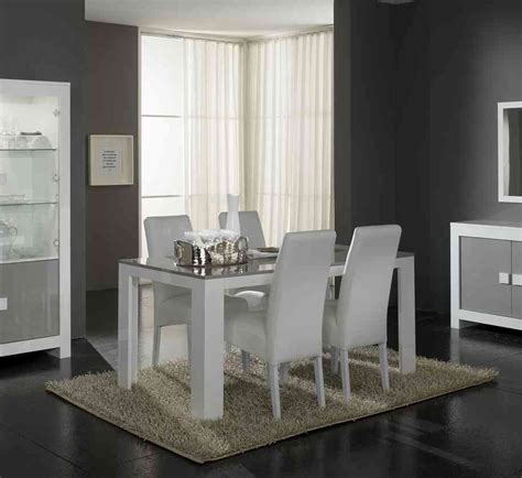 chaise table a manger ensemble table et chaise salle a manger conforama chaise
