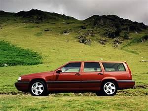 Volvo 850 Stahlfelgen : volvo 850 estate specs photos 1993 1994 1995 1996 ~ Jslefanu.com Haus und Dekorationen