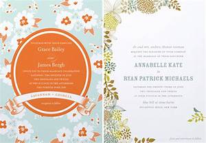 minted wedding invitation giveaway a great discount With minted wedding invitations discount