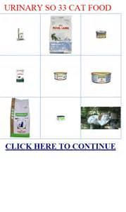 urinary so cat food urinary so 33 cat food royal canin urinary so 33 cat