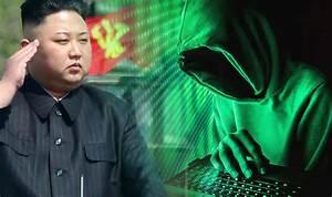 North Korea latest: How Kim Jong-un trains elite hackers ...