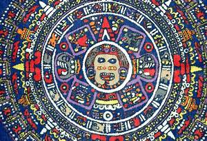 Mayan Astronomy Tools (page 4) - Pics about space
