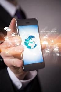 Forfait Telephone Pro : conomiser sur le prix de son forfait mobile comment faire ~ Medecine-chirurgie-esthetiques.com Avis de Voitures