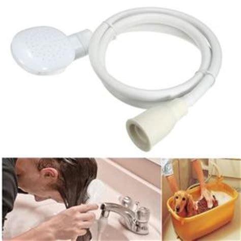 adaptateur tuyau d arrosage sur robinet de cuisine adaptateur douchette pour robinet achat vente