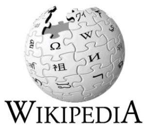 Marienbaum in Wikipedia