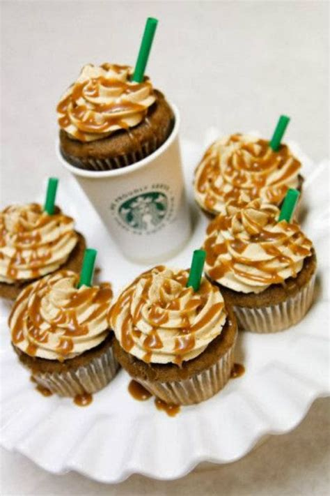 Find images of birthday cake. 10 Awesome Cupcake Ideas Articles Search Results   Cupcake flavors, Starbucks cupcakes, Espresso ...