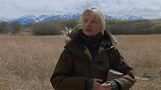 Certain Women (2016) | The Criterion Collection