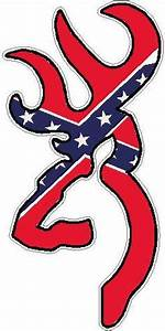 1000+ images about Rebel on Pinterest | Confederate flag ...