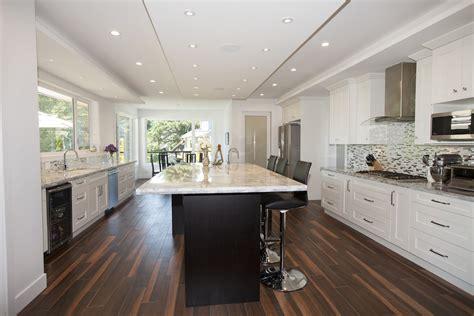 kitchen islands vancouver kitchen islands vancouver top 28 kitchen islands vancouver