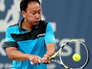 Interview: Michael Chang on Teenage Stardom, Jeremy Lin and Tennis in China   Asia Society