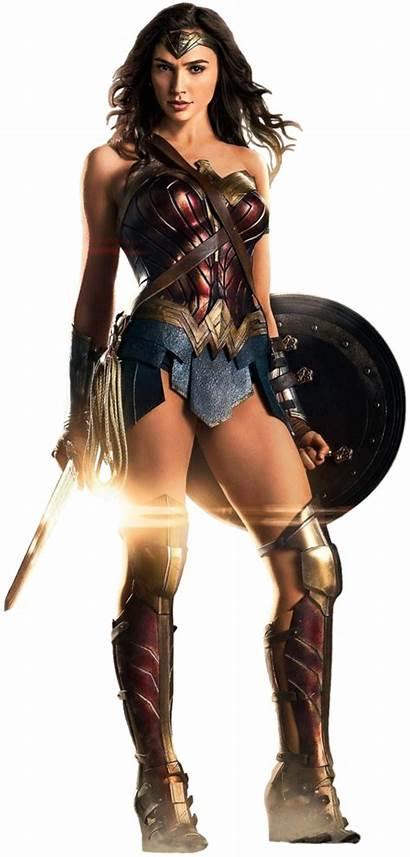 Wonder Woman Justice Transparent League Background Clipart