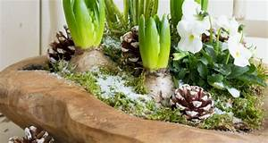 Grillparty Im Winter : fr hlingshafte gr e im winter sch n bei dir by depot ~ Whattoseeinmadrid.com Haus und Dekorationen