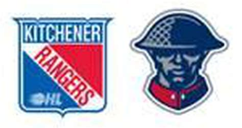 Rangers, OHL and police investigating cocaine allegations ...