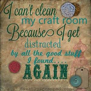 17 Best images about Craft quotes on Pinterest | Crafting ...