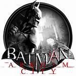 Batman Arkham Icon Dmc Xbox Spiele Besten