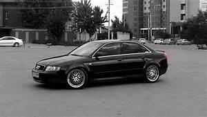 Audi A4 B6 Getränkehalter : audi a4 b6 bfb my low slow simon drive2 ~ Kayakingforconservation.com Haus und Dekorationen