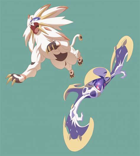 legendary pok 233 mon zerochan anime image board