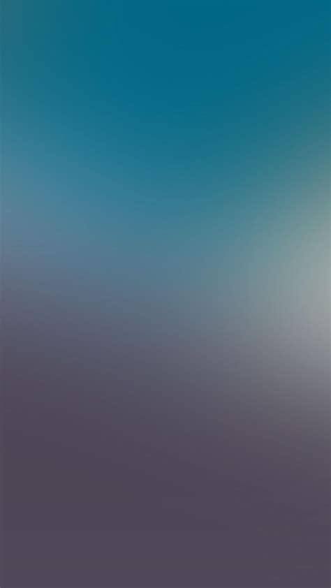 Simple Wallpapers Android App
