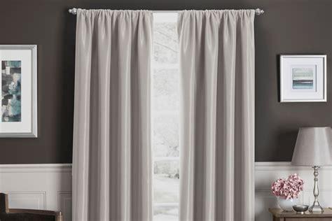 bedroom floral patterns black blackout curtains