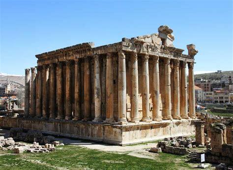 mengenal arsitektur klasik arsitag