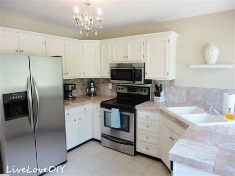 best white color for kitchen cabinets kitchen and decor
