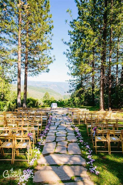 best 20 outdoor wedding venues ideas on