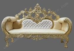 wedding sofa wedding sofa set latest price