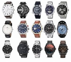 Wohnwand Bis 200 Euro : herrenuhren bis 200 euro mittelpreisige armbanduhren bis 200 ~ Frokenaadalensverden.com Haus und Dekorationen