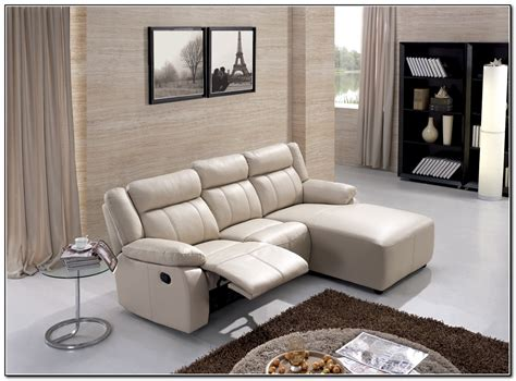 lazy boy convertible sofa lazy boy sleeper sofa lazy boy sleeper sofa convertible