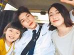 許光漢佛系戀愛 分手不吃回頭草 - 娛樂新聞 - 中國時報