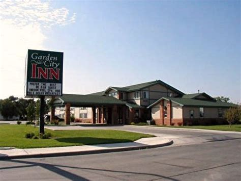 hotels in garden city ks garden city inn updated 2017 prices hotel reviews ks