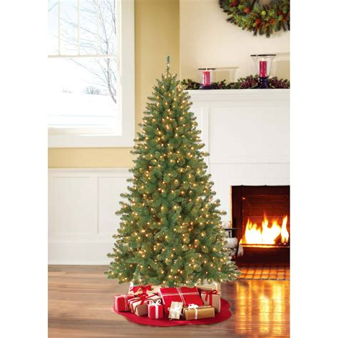 best artificial christmas trees with led lights artificial christmas trees led lights christmas decor