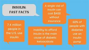 Insulin  Types Of Insulin  Needles  Pumps  Pens  And Why