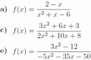 Integrale Berechnen Aufgaben : kostenlose unterrichtsmaterialien f r klasse 11 bis 12 ~ Themetempest.com Abrechnung