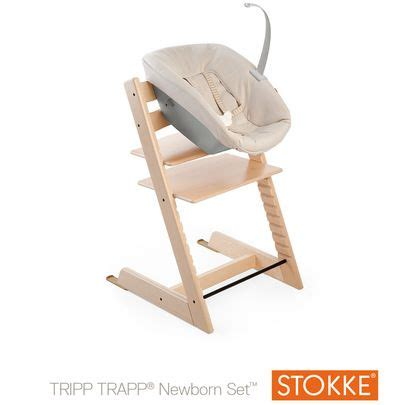 chaise bebe tripp trapp the 25 best chaise tripp trapp ideas on tripp trapp chaise haute stokke and chaise