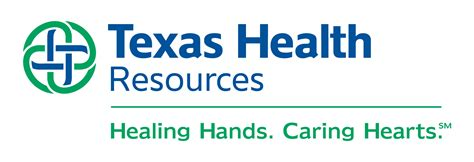 Careermd  Texas Health Resources Snapshot. Ssl Accept All Certificates Snmp Tool Free. Ap Statistics Online Course Whalley Ave Jail. Best Email Marketing Sites Treatment For Skin. Organisational Change Management. Flomax And Sulfa Allergy Creswell Care Center. Advertising On Facebook Free. Telecommunication High School. How Do I Get Rid Of A Cold Cedar Park Smiles