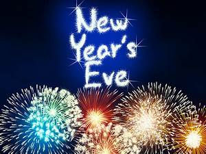 93 Fun Free Things To Do For New Years Travel Leisure ...