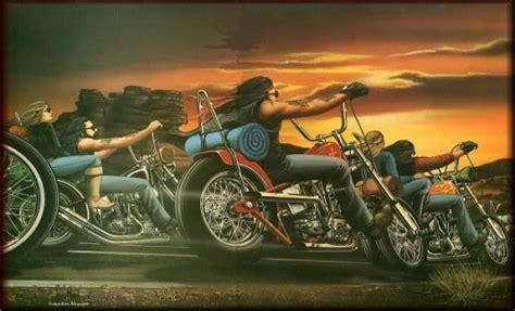 easy rider wallpapers  screensavers wallpapersafari
