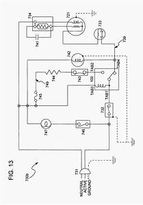 Diagram  Lt1 Engine Wiring Diagram Full Version Hd