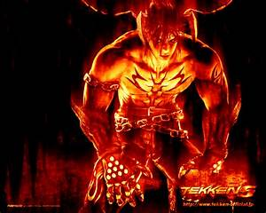Hd Wallpapers Blog: Cool Flames Wallpapers