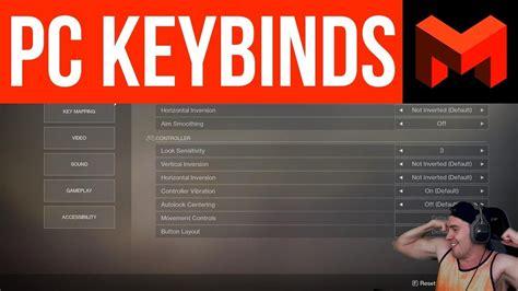 strucid default keybinds strucidcodescom