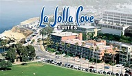 News from La Jolla Cove Suites