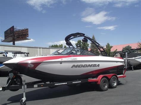 Moomba Boat Dealers Utah by 2013 Moomba Boats Mojo 2 5 For Sale In Draper Utah