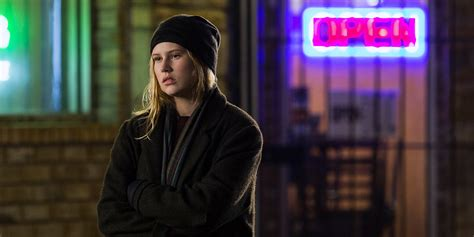 actress in movie jack reacher never go back jack reacher never go back review