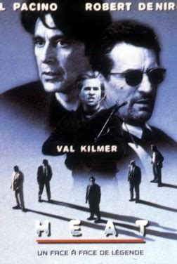 voir regarder heat streaming vf complet en francais regarder heat 1995 en streaming vf film stream complet hd
